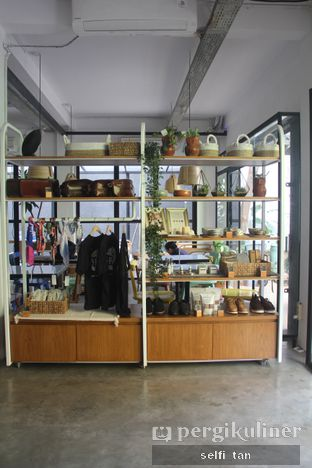 Foto 5 - Interior di Baur Space oleh Selfi Tan