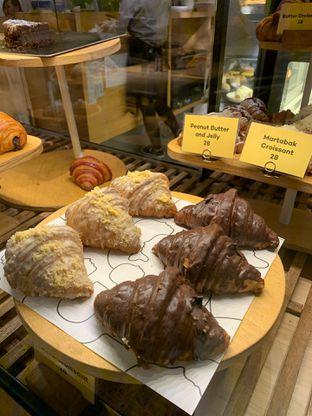 Foto 3 - Makanan di Social Affair Coffee & Baked House oleh rennyant