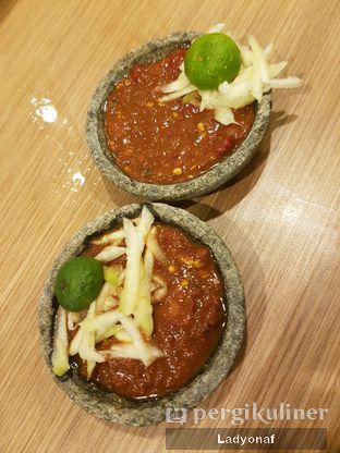 Foto 8 - Makanan di Pangkep 33 oleh Ladyonaf @placetogoandeat