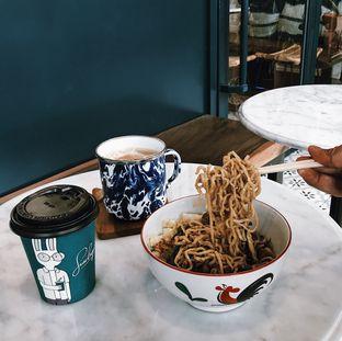 Foto 6 - Makanan di SiniLagi oleh Della Ayu