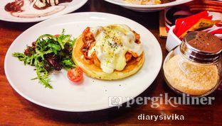 Foto 6 - Makanan di Pancious oleh diarysivika