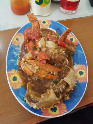 Foto 4 - Makanan di Parit 9 Seafood oleh Food Bantal