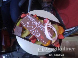 Foto - Makanan di Dapur Cokelat oleh Anisa Adya