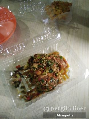 Foto 2 - Makanan di Tandipan Resto oleh Jihan Rahayu Putri