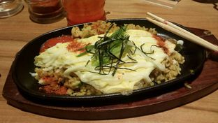 Foto - Makanan di Ichiban Sushi oleh achmad yusuf