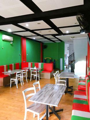 Foto 19 - Interior di Dapoer Bang Jali oleh yudistira ishak abrar