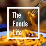Foto Profil TheFoodsLife