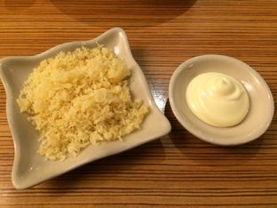 Foto 6 - Makanan di Sushi Tei oleh Irine
