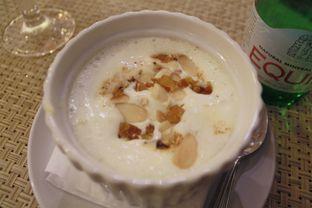 Foto 4 - Makanan(Umm Ali) di Al Jazeerah Signature oleh Novita Purnamasari