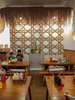 Foto review Kedai Qta - Qta oleh NJAJANTOK SURABAYA 1