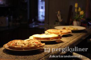 Foto 7 - Makanan di Noi Pizza oleh Jakartarandomeats