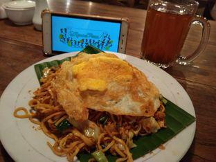 Foto 4 - Makanan di Bakmi Jogja Trunojoyo oleh Tia Oktavia