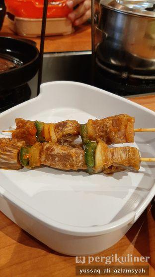 Foto 1 - Makanan di Raa Cha oleh Yussaq & Ilatnya