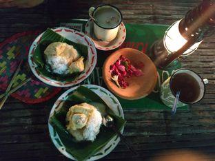 Foto 5 - Makanan di Kedai Ketan Punel oleh Rayhana Ayuninnisa