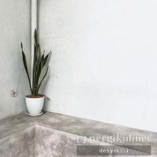 Foto 3 - Interior di Floww Coffee oleh Desy Mustika