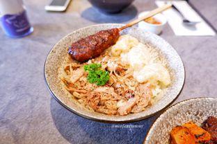 Foto 2 - Makanan di Hoghock oleh Nerissa Arviana