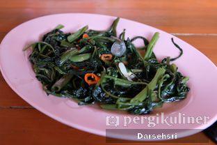Foto 3 - Makanan di Resto Ayam Pakuan oleh Darsehsri Handayani