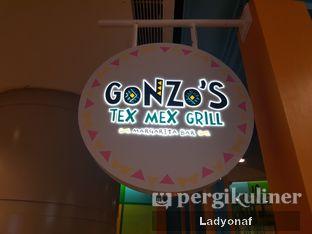 Foto 9 - Interior di Gonzo's Tex Mex Grill oleh Ladyonaf @placetogoandeat