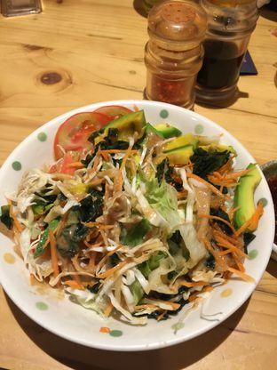 Foto 1 - Makanan di Sushi Matsu oleh Isabella Chandra