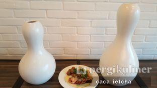 Foto 7 - Makanan di Clique Kitchen & Bar oleh Marisa @marisa_stephanie