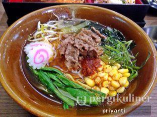 Foto 1 - Makanan di Ichiban Sushi oleh Priyanti  Sari