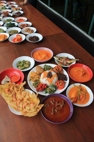 Foto 79 - Makanan di Sepiring Padang oleh Prido ZH