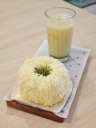 Foto review Tata Cakery oleh foodstory_byme (IG: foodstory_byme)  1