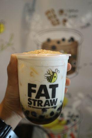 Foto 9 - Makanan di Fat Straw oleh Levina JV (IG : levina_eat )
