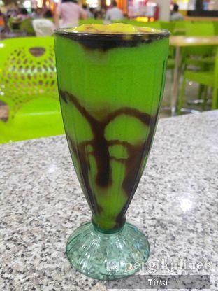 Foto 10 - Makanan di Waroeng 88 oleh Tirta Lie