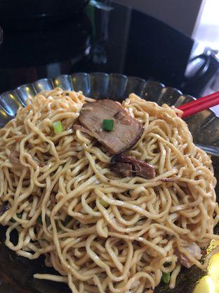 Foto 3 - Makanan di Bakmie Halleluya oleh IG @riani_yumzone