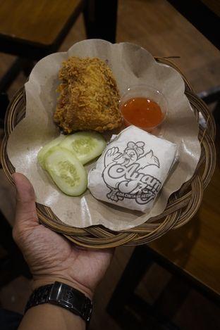 Foto 8 - Makanan di Ayam Asix oleh yudistira ishak abrar