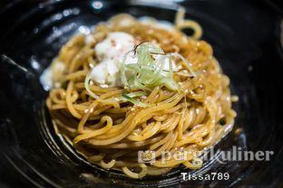 Foto 15 - Makanan di Yawara Private Dining oleh Tissa Kemala