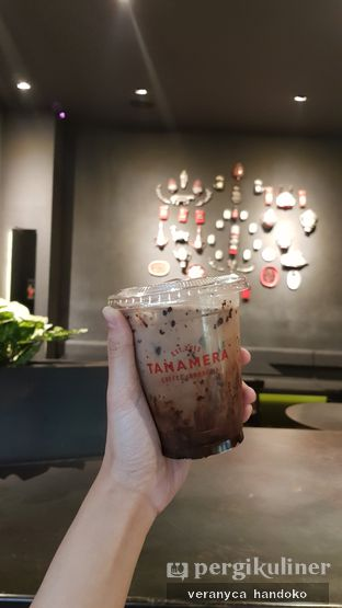 Foto 7 - Makanan di Tanamera Coffee Roastery oleh Veranyca Handoko