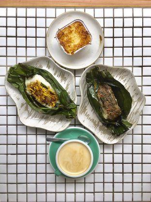 Foto 31 - Makanan di Awal Mula oleh Prido ZH