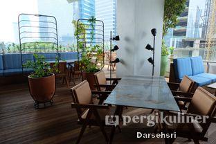 Foto 8 - Interior di Atico by Javanegra oleh Darsehsri Handayani