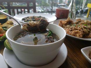Foto 3 - Makanan di Kembang Lawang oleh yudistira ishak abrar