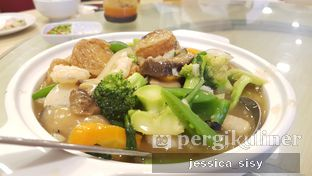 Foto 2 - Makanan di New Cahaya Lestari oleh Jessica Sisy