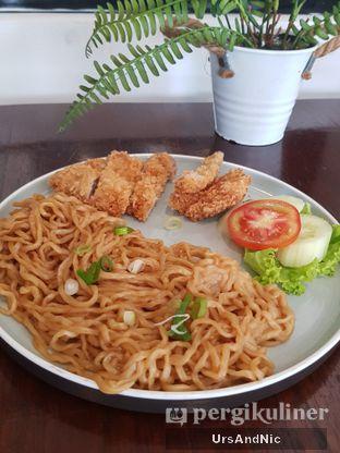 Foto review Malacca Toast oleh UrsAndNic  4