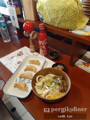 Foto 1 - Makanan di Futago Ya oleh Selfi Tan