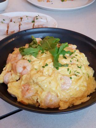 Foto 2 - Makanan di Ling Ling Dim Sum & Tea House oleh Ken @bigtummy_culinary