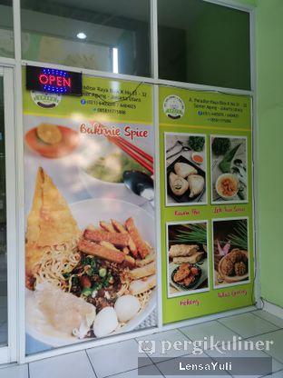 Foto 6 - Interior di Spice Bakso Ikan oleh Yuli  Setyawan