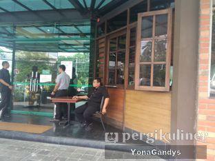 Foto 1 - Eksterior di Restoran Beautika Manado oleh Yona dan Mute • @duolemak