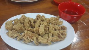 Foto 2 - Makanan di Shantung oleh Yessica Angkawijaya