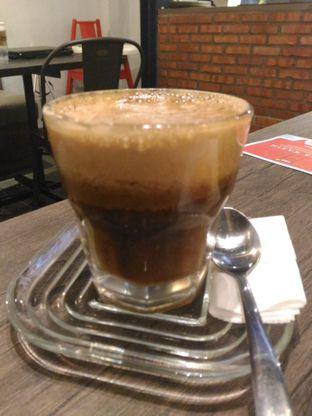 Foto 2 - Makanan di KRAH Coffee & Cuisine oleh Saya Laper