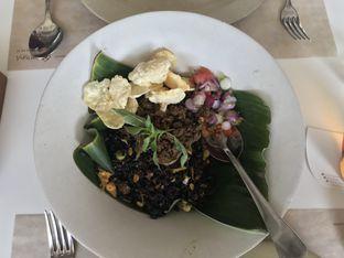 Foto 5 - Makanan di Tesate oleh FebTasty  (Feb & Mora)