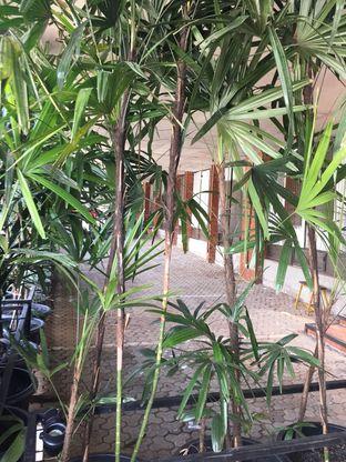 Foto 2 - Interior di Kafetaria oleh Mariane  Felicia