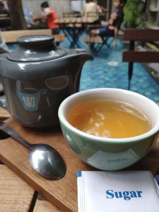 Foto review One Eighty Coffee and Music oleh Yohanacandra (@kulinerkapandiet) 4