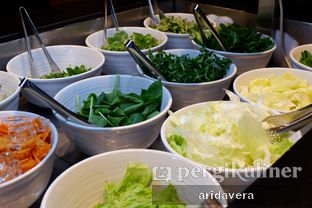 Foto 1 - Makanan di Shabu Hachi oleh Vera Arida