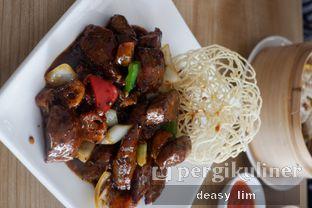 Foto 12 - Makanan di Hungry Dragons oleh Deasy Lim