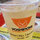 Foto di Yoshinoya